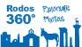 Rhodos 360